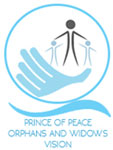 partner-logo-uganda-price-of-peace