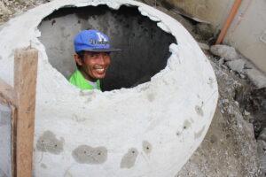 rainwater harvesting tank Taguig