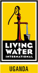partner-logo-uganda-living-water