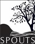 partner-logo-uganda-spouts