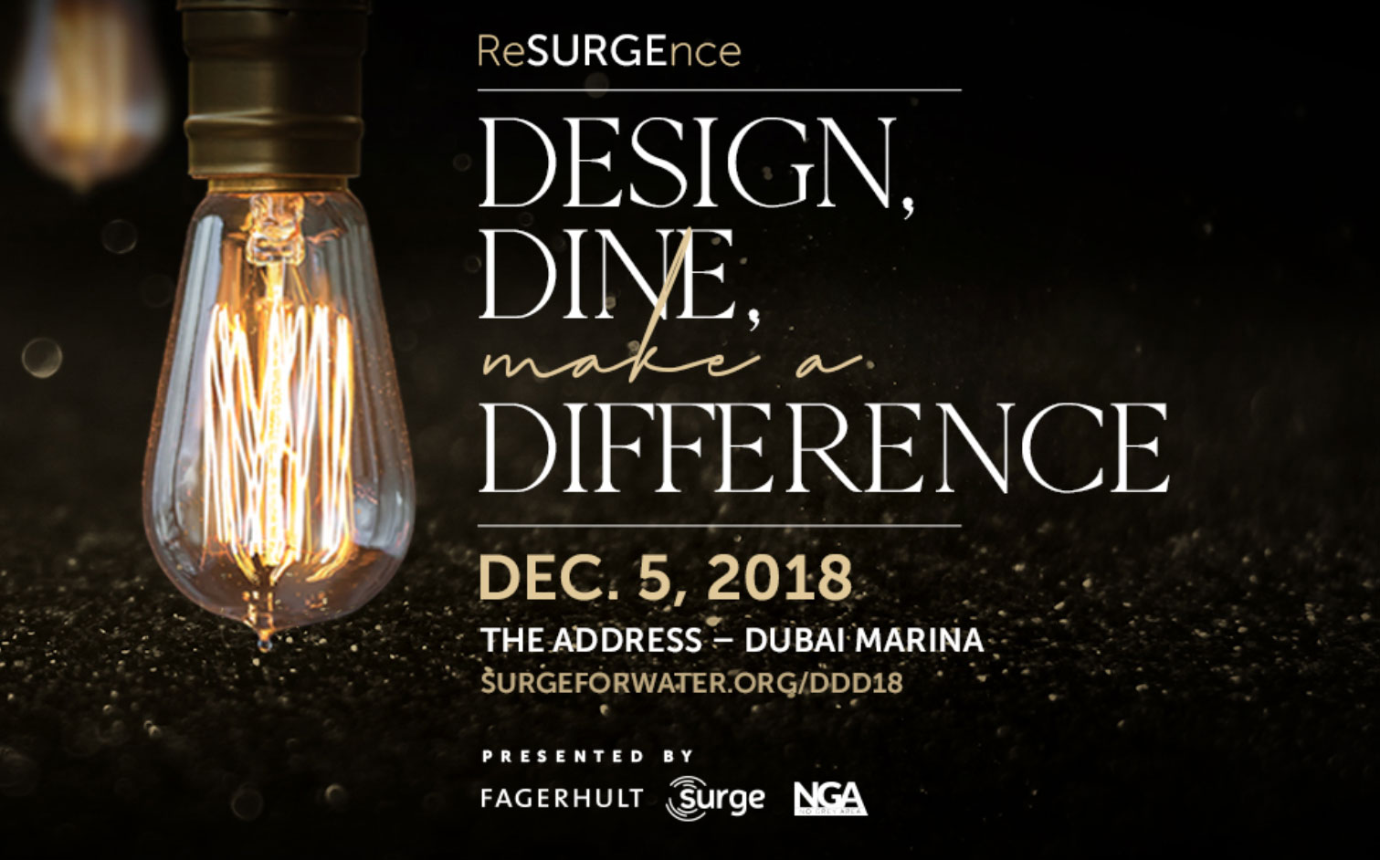 design-dine-makeadifference-10th